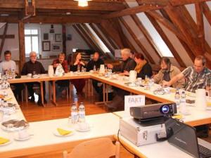 Slyder-Archaeologieforum-Heidengraben-2012-FAKT