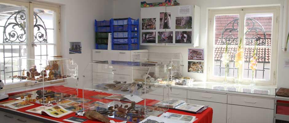 Slyder-Archaeologische-Gruppe-IMG_7178