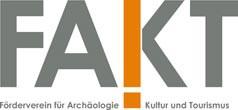 FAKT - Förderverein für den Heidengraben